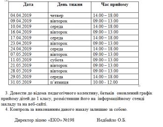 /Files/images/administratsiya/pravila_priyomu/2018-2019/Наказ 65_2.png