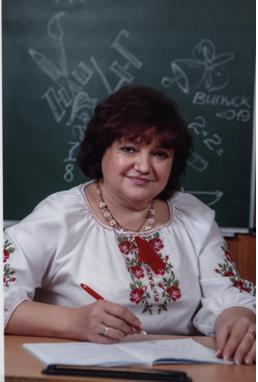 /Files/images/administratsiya/pravila_priyomu/2018-2019/вч_4.jpg