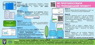 /Files/images/administratsiya/proekt_sport/60345435_2315127811882693_2295868527489318912_n.jpg