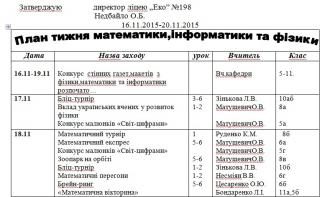 /Files/images/dekada_matematiki/2015-2016/2015-2016 План_1.jpg