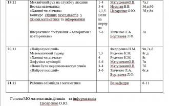 /Files/images/dekada_matematiki/2015-2016/2015-2016 План_2.jpg