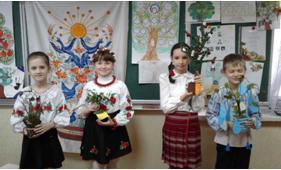 /Files/images/pochatkova_shkola/2016-2017/2.jpg