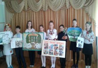 /Files/images/pochatkova_shkola/2016-2017/3_1.jpg