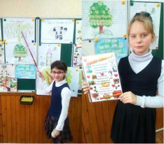 /Files/images/pochatkova_shkola/2016-2017/4_1.jpg