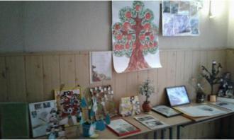 /Files/images/pochatkova_shkola/2016-2017/5.jpg
