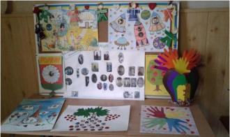 /Files/images/pochatkova_shkola/2016-2017/6.jpg