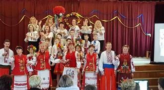 /Files/images/pochatkova_shkola/2016-2017/7.jpg