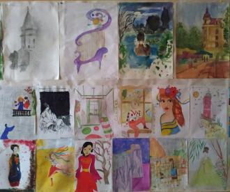 /Files/images/tijden_estetichnih/2018-2019/Полянс_ка-дiти_2.jpg